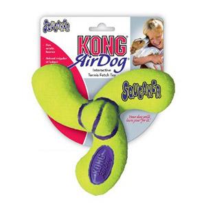 Kong игрушка пропеллер