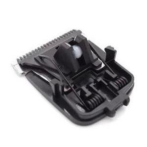 Сменный нож (лезвие) для Codos CP-5000/ СР-5200/ ZIVER-204
