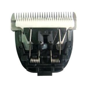 Сменный нож для клиппера Codos CP-9600 / СР-9580 / CP-9200