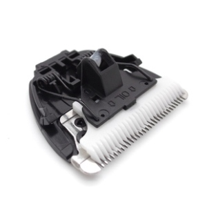 Сменный нож для Codos CP-9500 / СР-9000 / CP-9100 /ср-9200