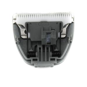 Сменный нож для Codos CP-6800 / СР-5500 / KP-3000