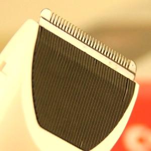 Машинка для стрижки шерсти Codos CP-3800