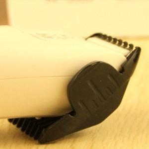 Машинка для стрижки шерсти Codos KP-3000