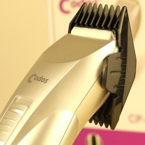 Машинка для стрижки шерсти Codos CP-6800