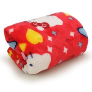 Одеяло  Salala для собак и кошек