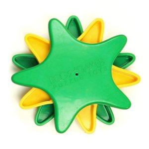 Kyjen STAR SPINNER игрушка интерактивная для собак