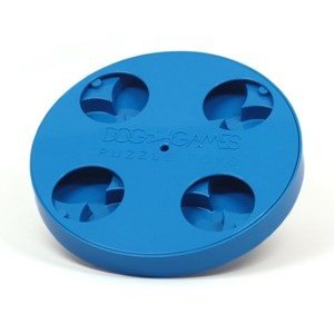Kyjen TREAT WHEEL игрушка интерактивная для собак