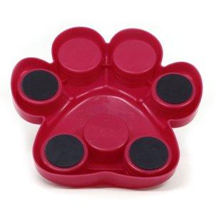 Kyjen PAW HIDE игрушка интерактивная для собак