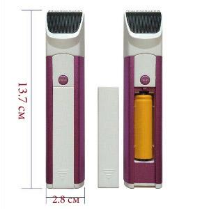 Триммер для стрижки Codos CP-5000 (Ю.Корея)
