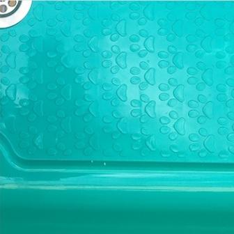 Ванна для груминга собак Chun Zhou H-119, без трапа