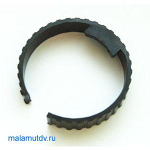 Хомут для шланга S-2400/ CS-2400/ BS-2400