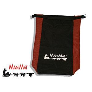 Многофункциональная сумка MANMAT
