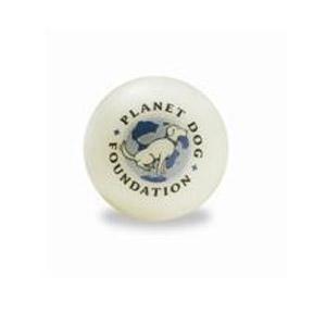 Игрушка для собак мячик (Planet)