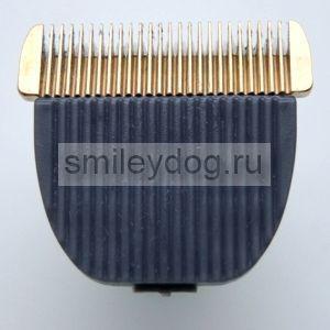 Сменный нож для Codos CP-6810/CP-6812/СР-6868