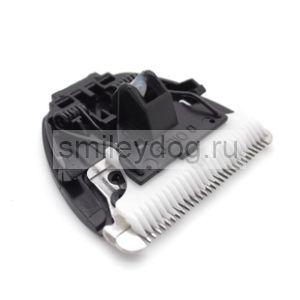 Сменный нож для Codos CP-9500 / СР-9000 / CP-9100