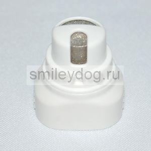 Сменный блок гриндера для СР-5200/ ZIVER-204