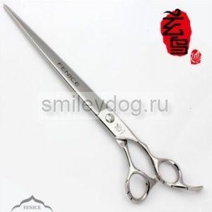 Ножницы прямые FENICE 9 дюймов F4-90 440C