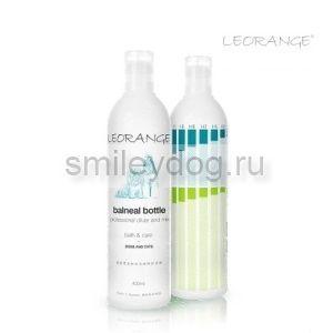 Бутылка для смешивания косметики Leorange