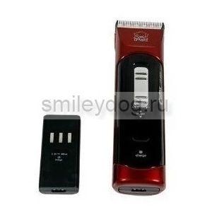 Сменный аккумулятор для Codos CP-9500 / CHC-950