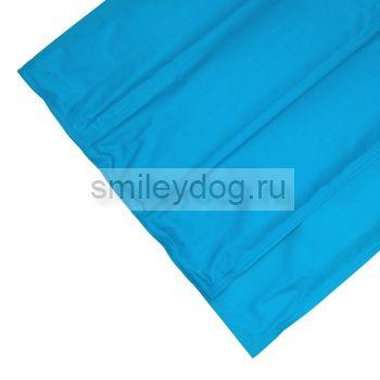 Коврик охлаждающий для собак, 66*101, темно-зеленый