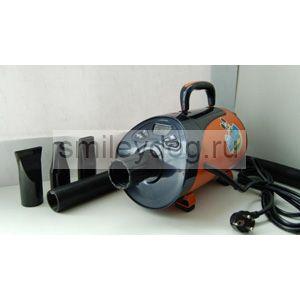 Фен-компрессор 2800W