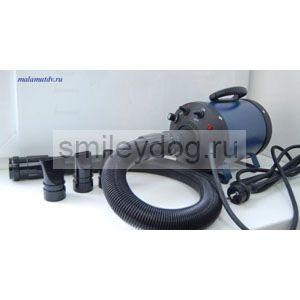 Фен-компрессор Chun Zhou CS-2400 2200W
